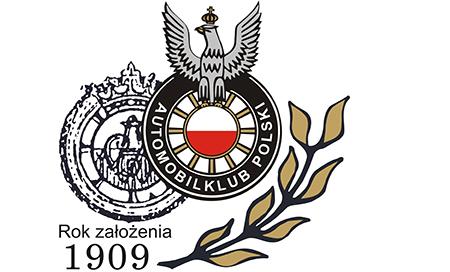 Nowe zasady funkcjonowania Automobilklubu Polski