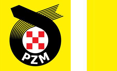 Komunikat nr 1/2019 ZM PZM