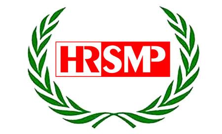 Szkolenie bezpieczeństwa dla zawodników HRSMP