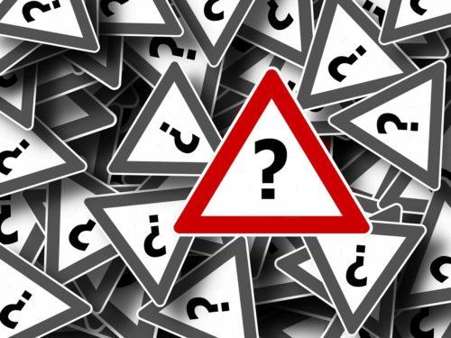 Co może nas spotkać podczas egzaminu na prawo jazdy?