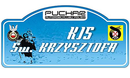 KJS Św. Krzysztofa 2018