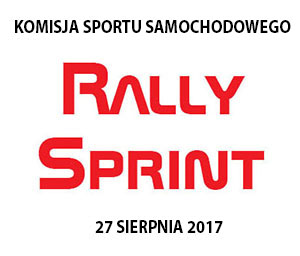 2 rally sprint