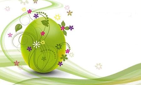 Wesołych i ZDROWYCH Świąt Wielkiej Nocy