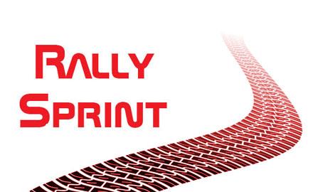 3. Rally Sprint