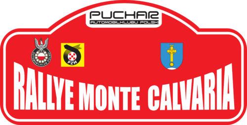 Monte Calvaria – zmiana terminu