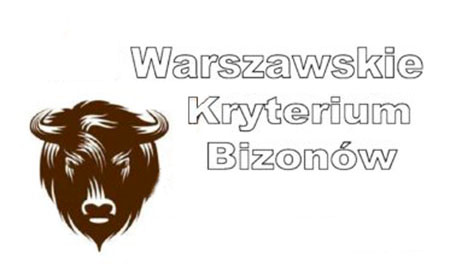 XIV Warszawskie Kryterium Bizonów