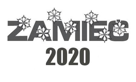 Zamieć 2020 – Szlakiem Warszawskich Neonów