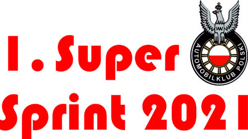 1 Super Sprint AP