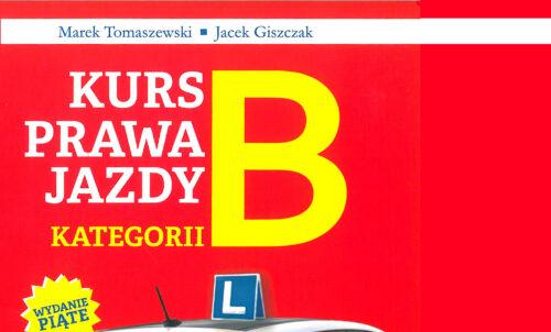 Patronat Automobilklubu Polski